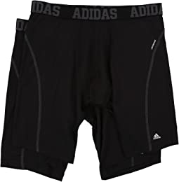 01298c457648 Smartwool phd seamless 9 boxer brief, adidas, Clothing, Men ...