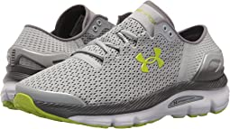 Under Armour - UA Speedform Intake 2