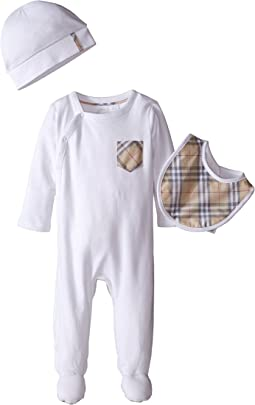 Jaydin Set (Infant/Toddler)