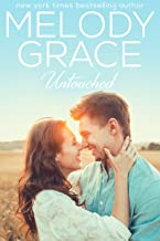 Untouched (A Beachwood Bay Love Story Book 1)