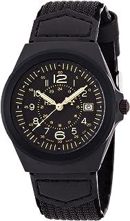 [トレーサー]traser 腕時計 TYPE3(タイプスリー) パイロット 日本限定 P5900.516.K3.11 メンズ 【正規輸入品】