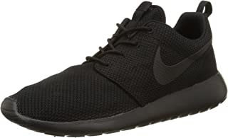 Best mens nike roshe run woven Reviews