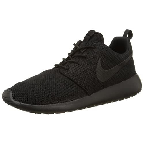 newest 49ce3 a5a6f Nike Roshe One, Men s Low-Top Sneakers