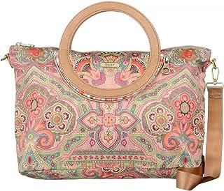 Oilily Hand Bag Model: ONB3502-811