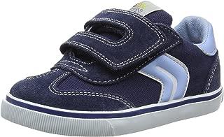 Geox Kids' Baby KIWIBOY 80 Sneaker