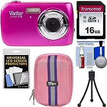 Best vivitar f126 digital camera Reviews