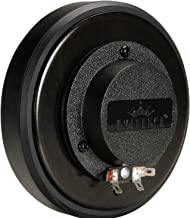Eminence PSD2002S-8 1in 80W HF Driver 8 Ohms