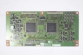 LC-60C6500U LC-70C6500U DKEYMF953FM06 KF953FM06 DUNTKF953FM06 Main Board