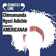 Americanah [French Version]