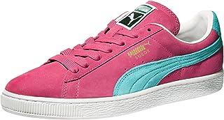 73184d12f6e Amazon.com  Pink - Shoes   Men  Clothing