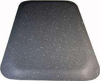 Granite TOP 2x3 Black
