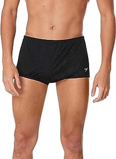 کت و شلوار تمرینی ساق پا مردانه اسپیدو Speedo