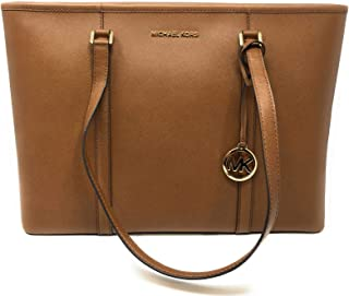 Best michael kors watch bag Reviews