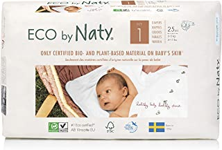 Best a pack of diapers Reviews