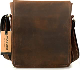 Amazon.com  Browns - Messenger Bags   Luggage   Travel Gear ... ed77a57683fb3