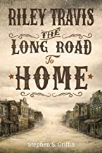 Riley Travis: The Long Road To Home