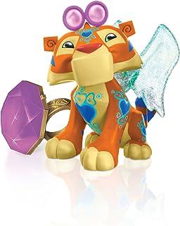 Amazon.es: Animal Jam Toys: Juguetes y juegos