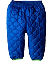 The North Face Kids - Perrito Reversible Pants (Infant)