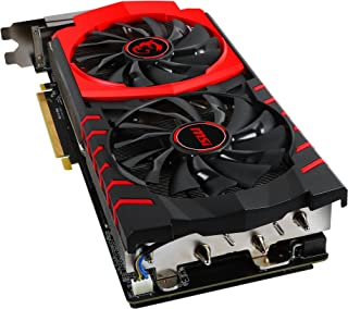 Best r9 390 graphics Reviews