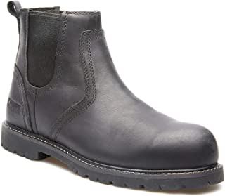 KODIAK Men's McKinney Ct Cp Esr Industrial Boot