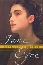 Jane Eyre (Annotated)