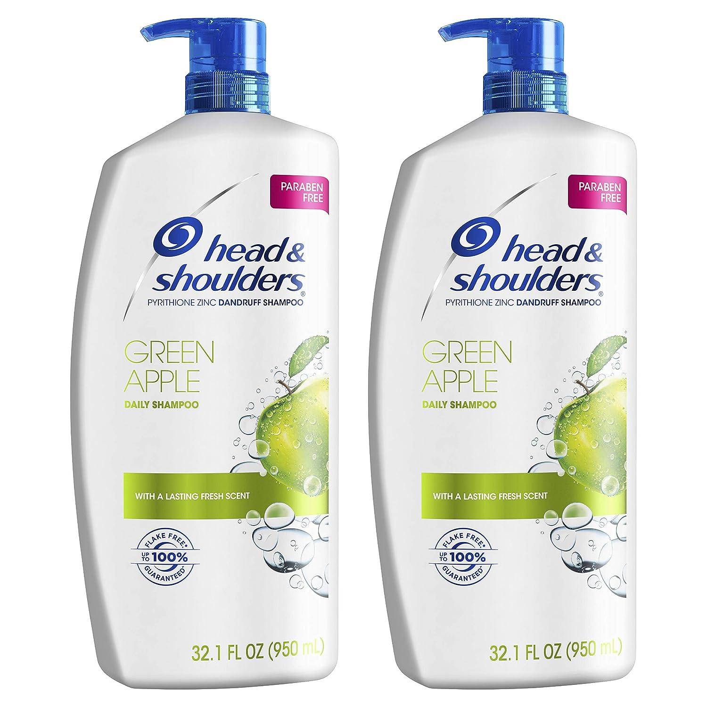 Head and Shoulders Max 74% OFF Shampoo Anti Scalp Treatment OFFicial site Ca Dandruff