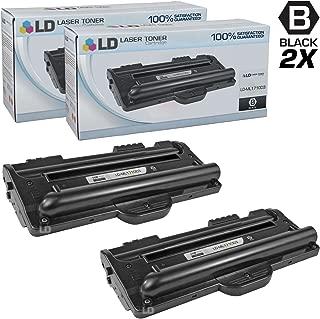ml 1750 cartridge