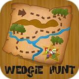 Wedgie Hunt