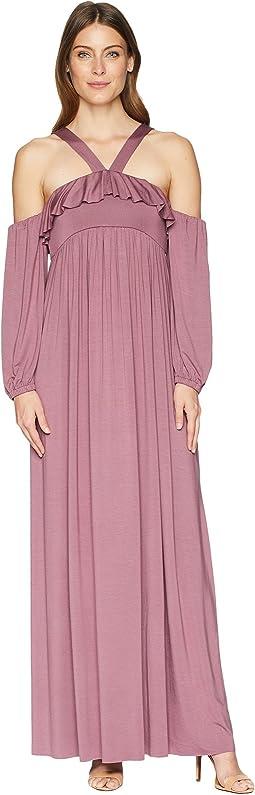 Inez Dress