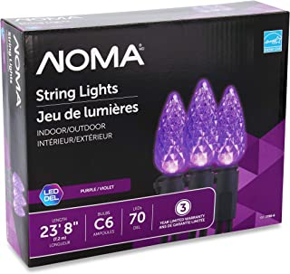 Best philips led color changing christmas lights c9 Reviews