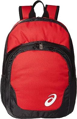 ASICS - ASICS® Team Backpack