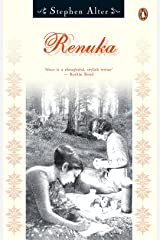 Renuka Kindle Edition