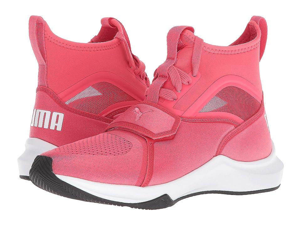 Women S Sneakers On Sale 60 79 99