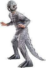 Best full dragon costume Reviews