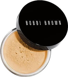 Best bobbi brown loose powder price Reviews