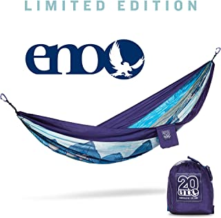 Best hammocks mountain high Reviews