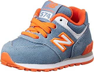 New Balance Kids' Kl574 Core