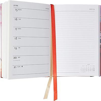 Juntos Para Siempre Pegatina planificador Deluxe Kit Para Erin Condren planificador vertical