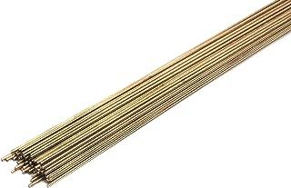 3 32 copper rod
