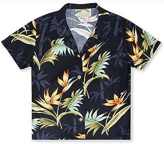 666df5ffe Amazon.com: Animal - Button-Down Shirts / Shirts: Clothing, Shoes ...