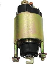 Best kubota d750 diesel engine Reviews