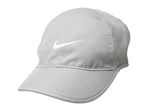 Nike Featherlight Cap – Women s at Zappos.com 0346aeb5f47
