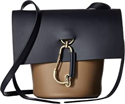 ZAC Zac Posen - Belay Crossbody - Color Block