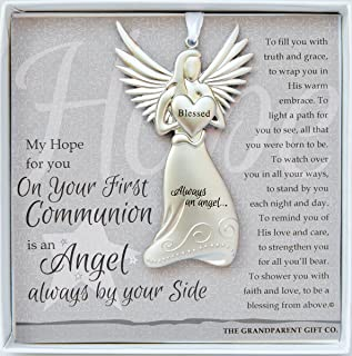 Best 1st communion gifts Reviews
