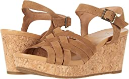 1223c468926 Nordstrom shoes ugg tasmina flip flops for women + FREE SHIPPING ...