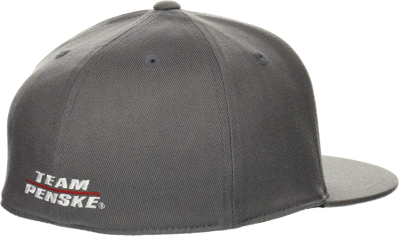 Ouray Sportswear Mens Flexfit 210