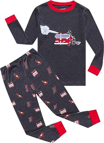 NEW GYMBOREE Skeleton Zip Pajamas Glows in the Dark 6 12 18 24 Months Boy Girl