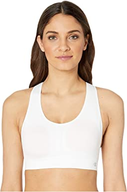 Infinity Shape Sports Bra