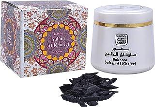 Bakhoor Sultan Al Khaleej 30 gm