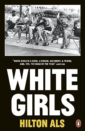 White Girls (English Edition)